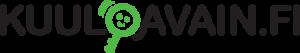 kuuloavain-logo