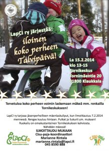talvipäivä_mainos2014