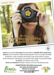valokuvauskerho_mainos2014