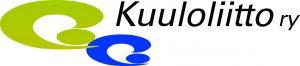 kuuloliitto_logo_cmyk
