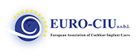 Mikä ihmeen EURO-CIU ja symposium 2017?