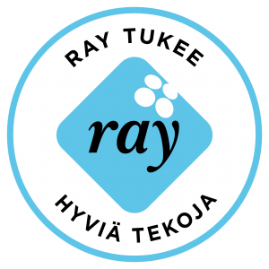 ray_tukee_hyvia_tekoja