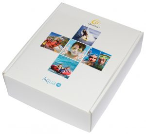Aqua_Packaging