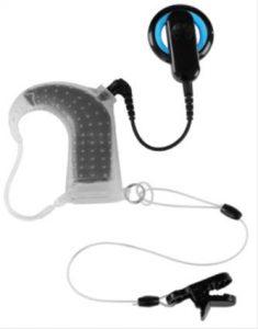 aqua+retention devices