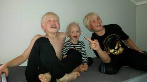 Lapset kuva 2