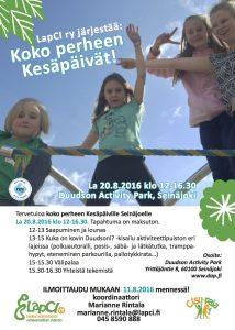 kesäpäivät_mainos2016