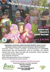 pientenvkl_mainos2016