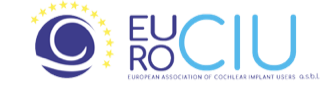 logo EUROCIU